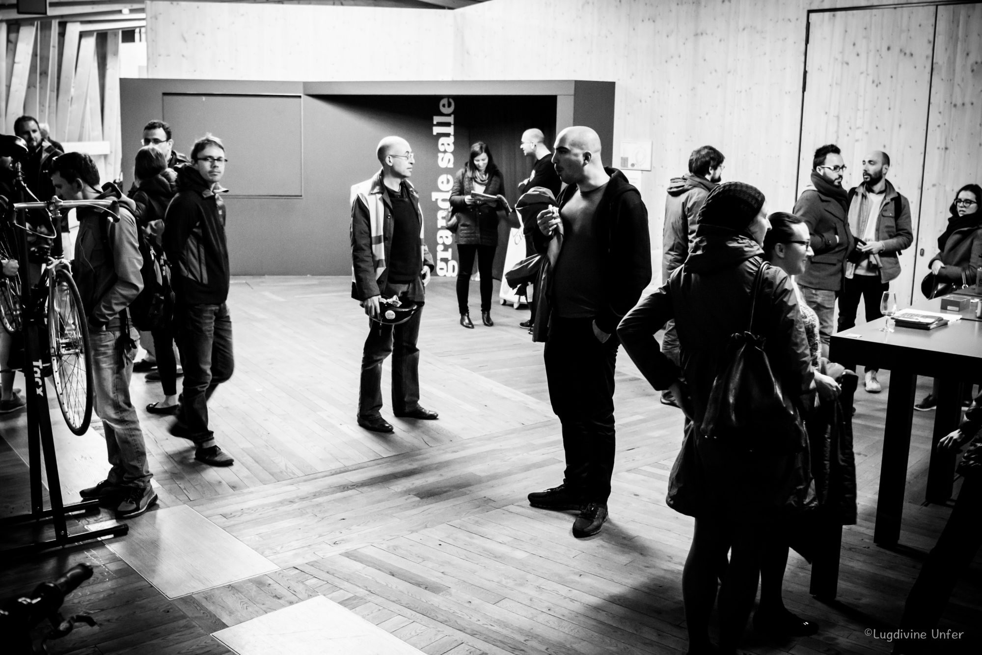 B_W-Bloft-FilmNight-Rotondes-Luxembourg-27042017-by-Lugdivine-Unfer-100
