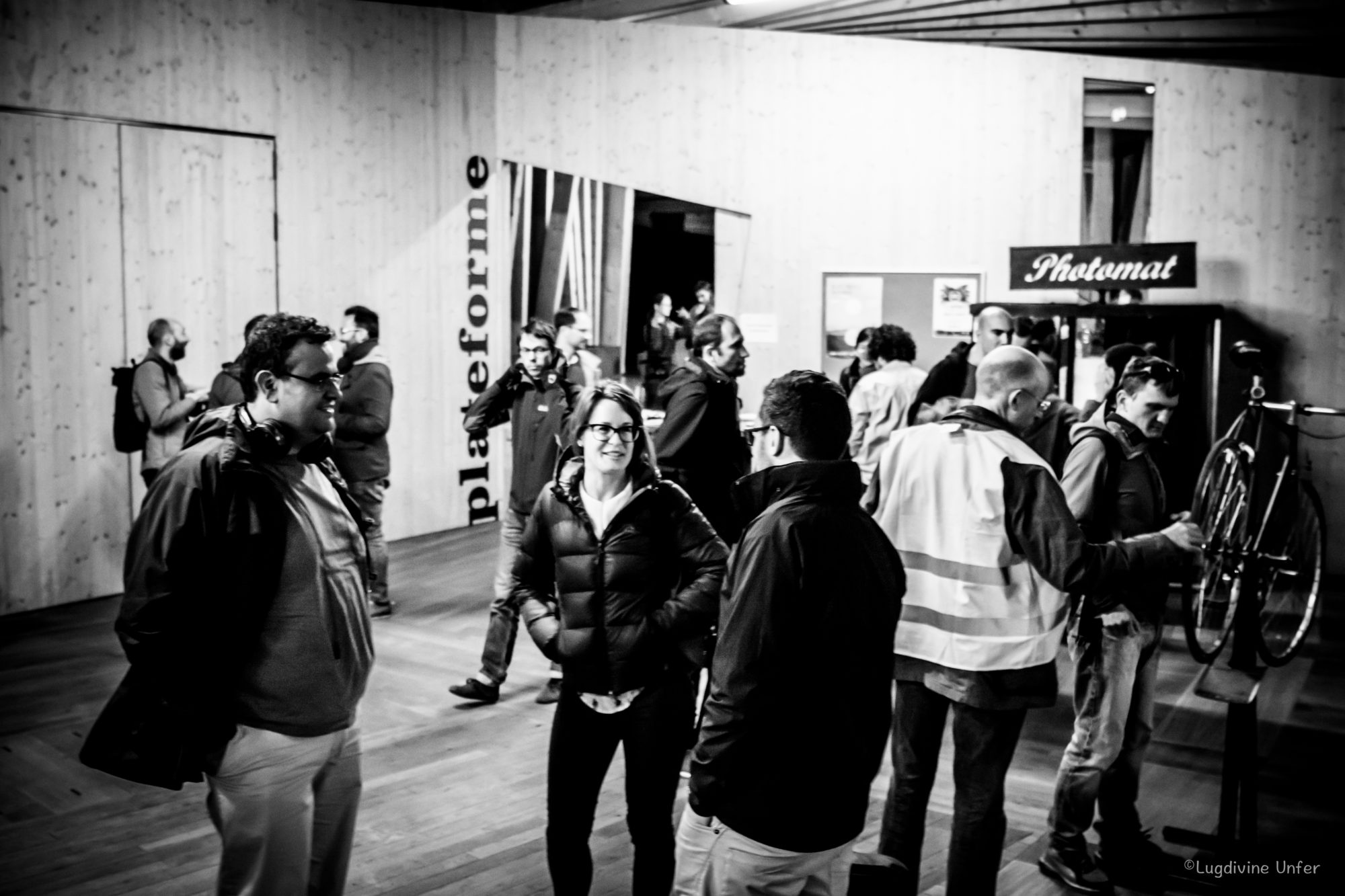 B_W-Bloft-FilmNight-Rotondes-Luxembourg-27042017-by-Lugdivine-Unfer-102