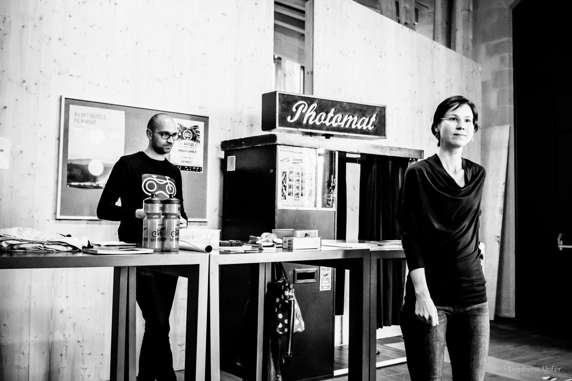 B_W-Bloft-FilmNight-Rotondes-Luxembourg-27042017-by-Lugdivine-Unfer-19