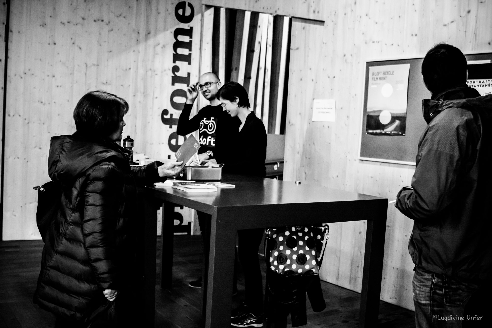 B_W-Bloft-FilmNight-Rotondes-Luxembourg-27042017-by-Lugdivine-Unfer-24