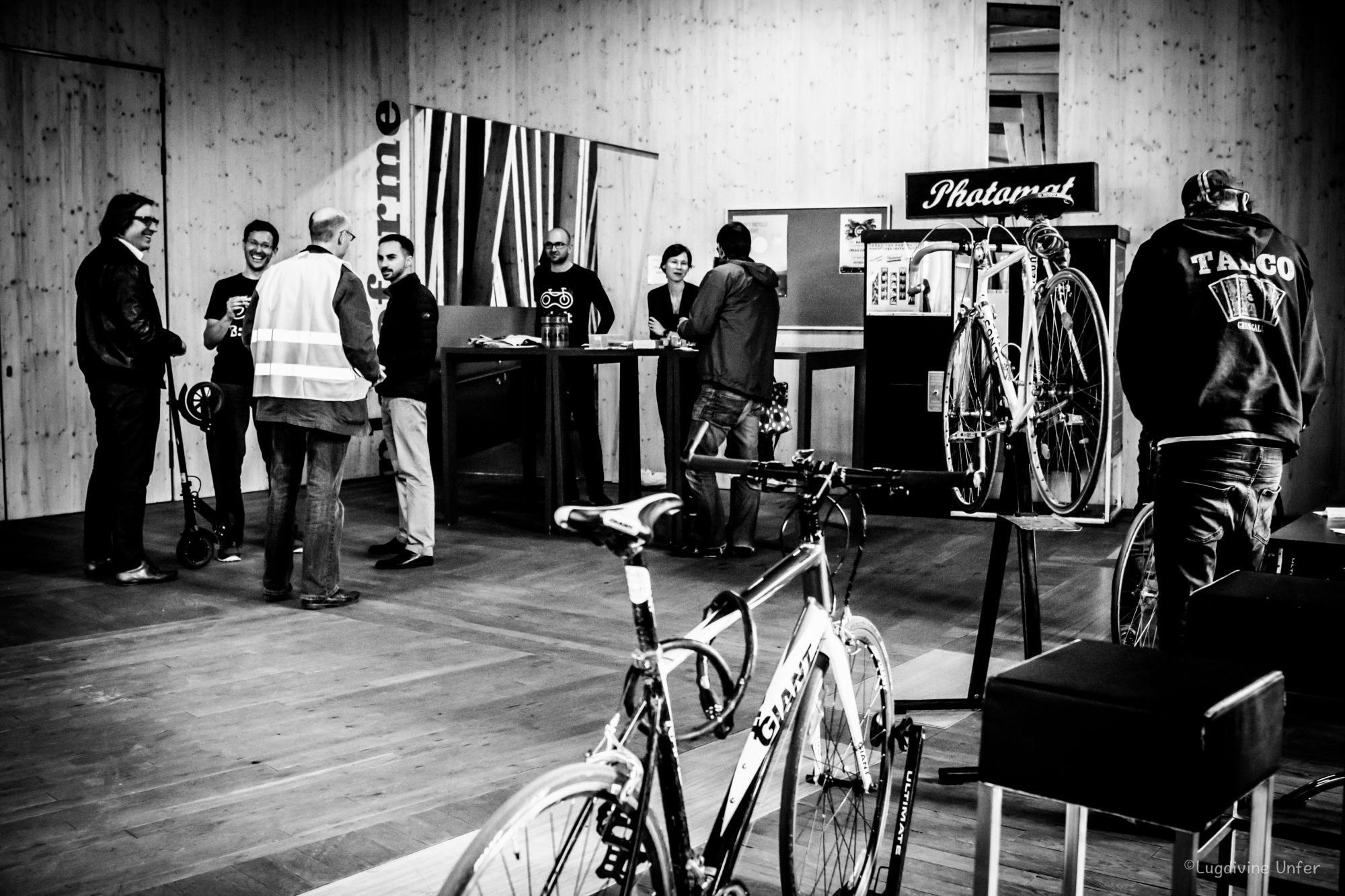 B_W-Bloft-FilmNight-Rotondes-Luxembourg-27042017-by-Lugdivine-Unfer-30