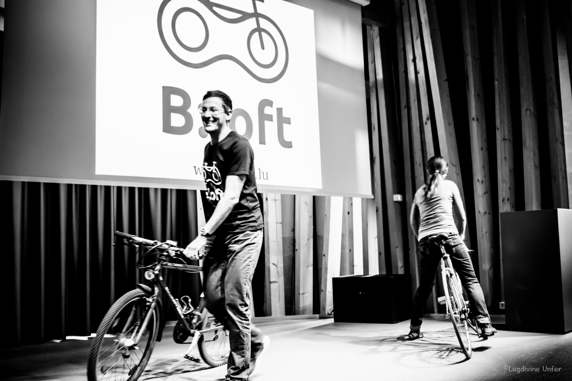 B_W-Bloft-FilmNight-Rotondes-Luxembourg-27042017-by-Lugdivine-Unfer-33