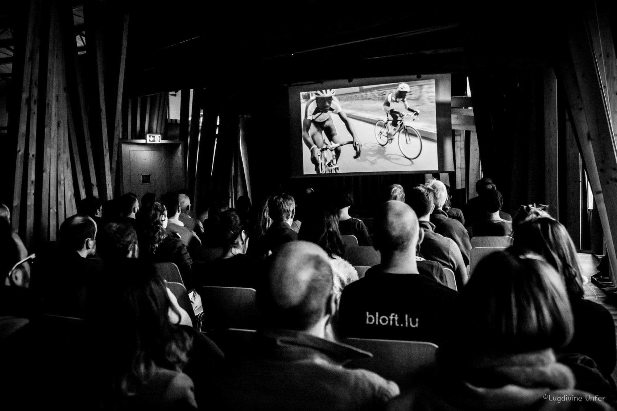 B_W-Bloft-FilmNight-Rotondes-Luxembourg-27042017-by-Lugdivine-Unfer-51