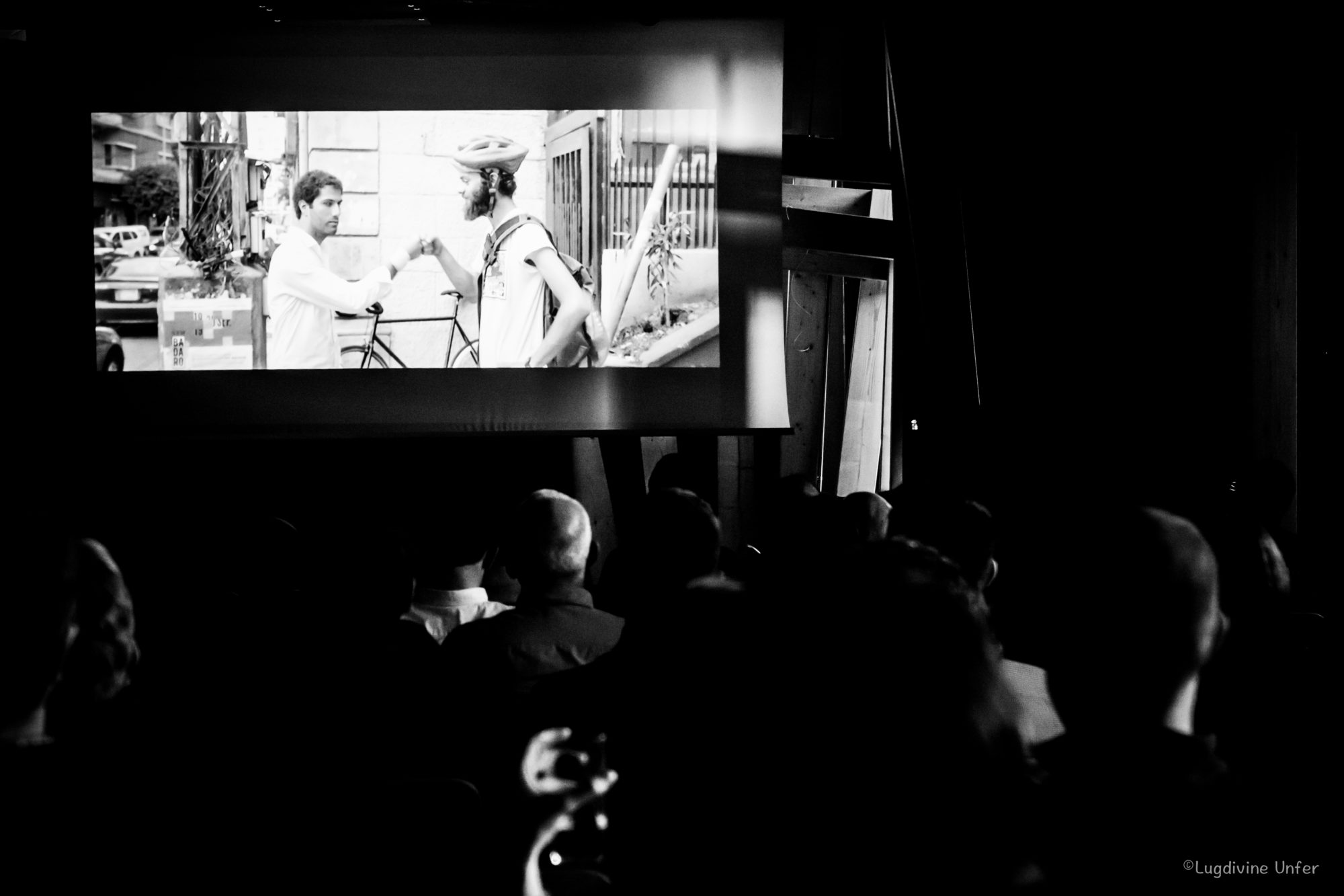 B_W-Bloft-FilmNight-Rotondes-Luxembourg-27042017-by-Lugdivine-Unfer-58