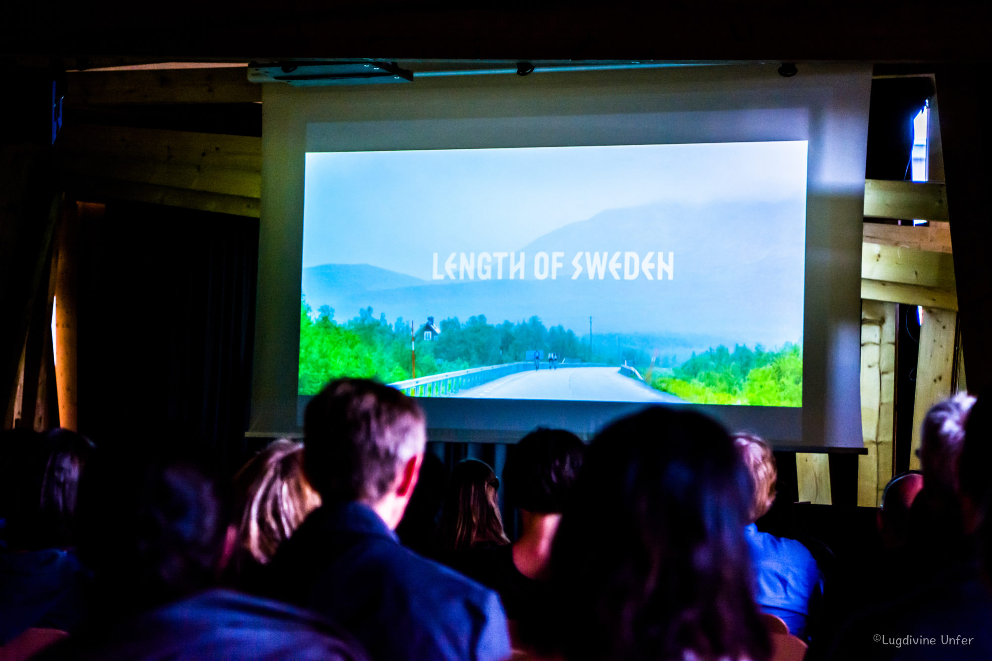 Bloft-FilmNight-Rotondes-Luxembourg-27042017-by-Lugdivine-Unfer-80